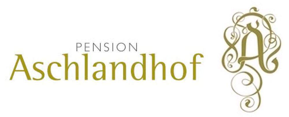 Aschlandhof